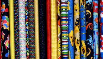 fabric-1914031_1920