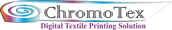 ChromoTextile