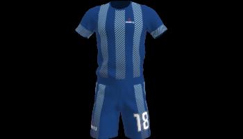 EMFANISEIS FOOTBALL 1 FRONT