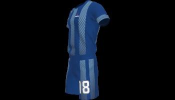 EMFANISEIS FOOTBALL 1 LEFT