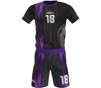 EMFANISEIS VOLLEY 1 FRONT